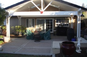 new-exterior-patio-cover
