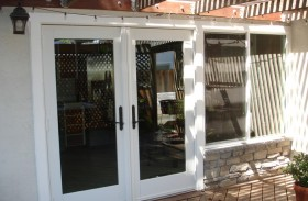 new-french-doors-and-window