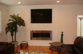 new-fireplace-and-tv-addition